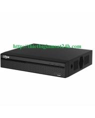 Đầu Ghi IP 4 Kênh DAHUA NVR-2104HS-4KS2