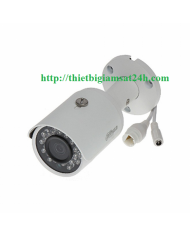 Mắt IP 1.0MP DAHUA DS2130FIP